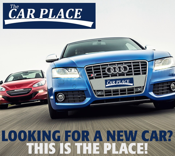 Used Car Dealers South Bend Elkhart