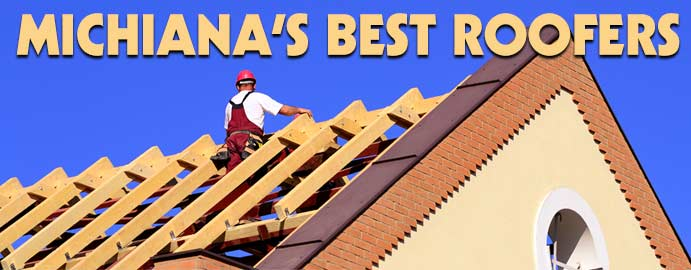 Need Roof Repair? Need A New Roof?