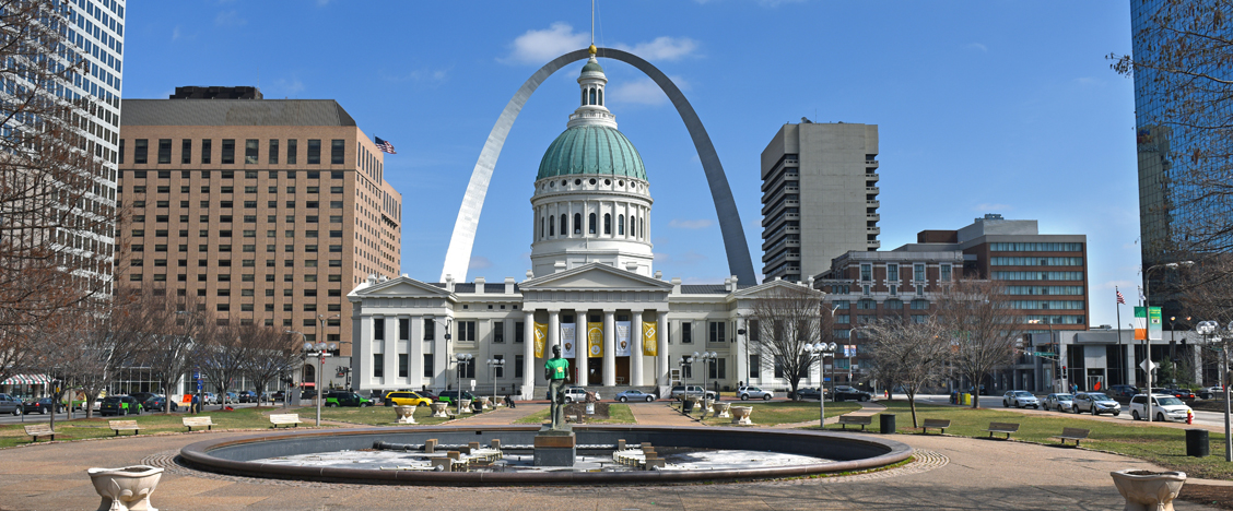 Fun Things To Do In St Louis