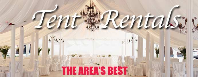 Best Tent Rental Companies In Michiana