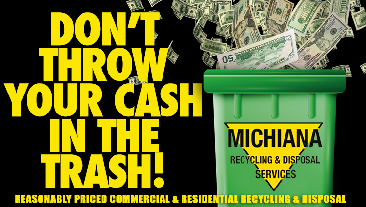 MICHIANA RECYCLING