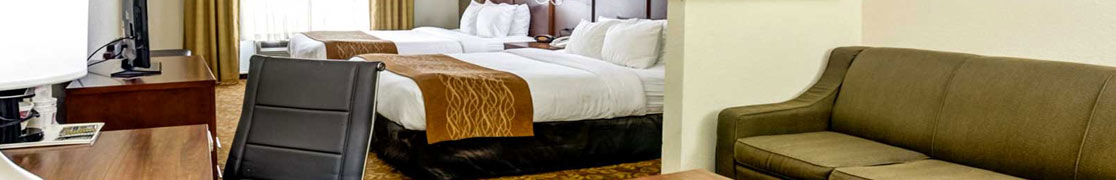 marvelous comforter comfort esgntv x elkhart suites com indiana