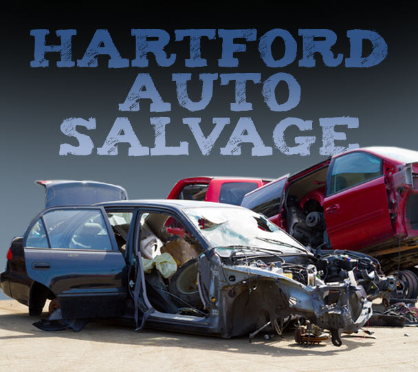 Carlisle Auto Salvage >> Used Auto Parts Mishawaka