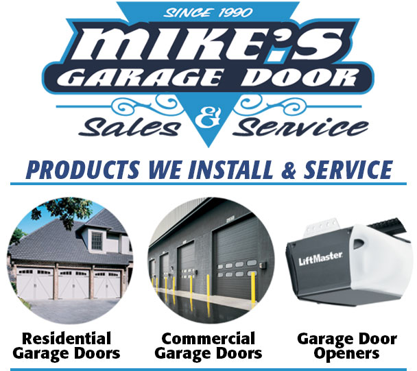 c ca garage los installations illinois repairs sales doors angeles full view door naperville