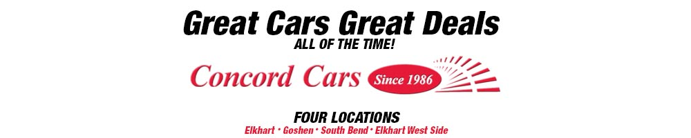 Concord-Cars-Best-Deals-Used-Cars