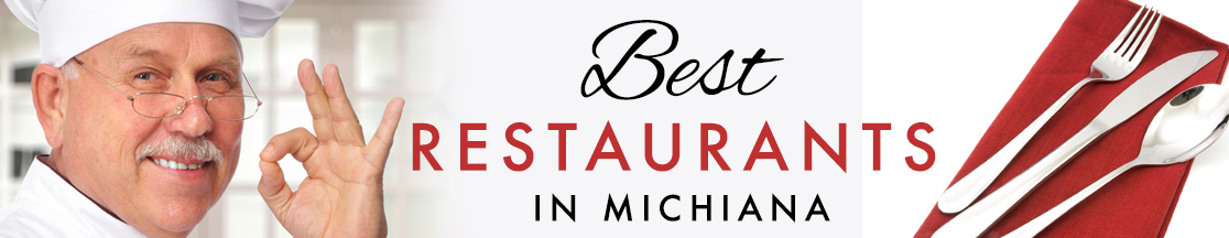 Best Restaurants Michiana