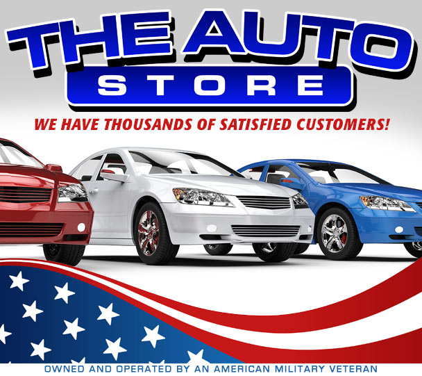 Used Cars South Bend