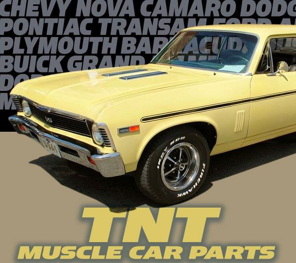 Terrys Auto Sales >> Used Auto Parts Goshen