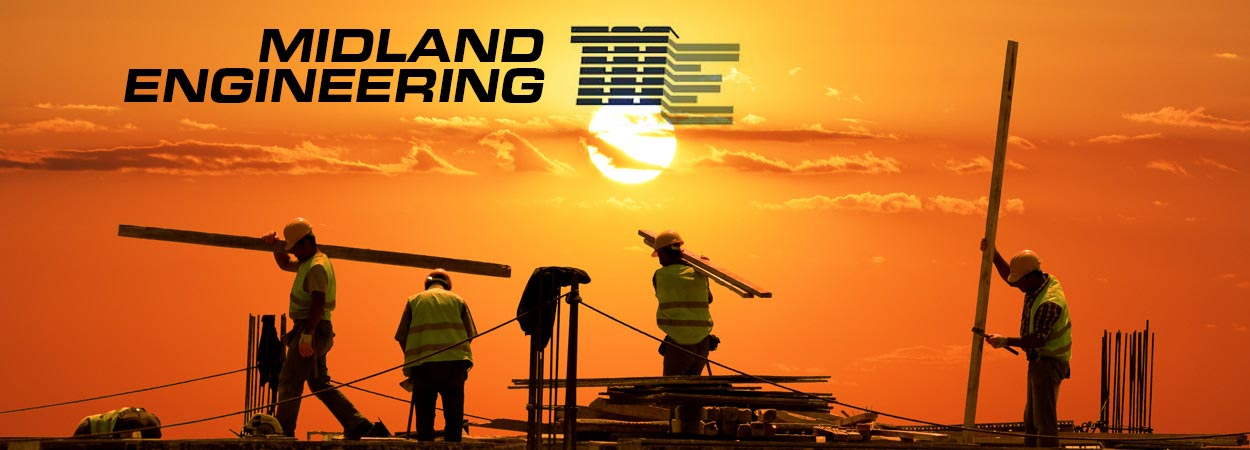Midland Engineering