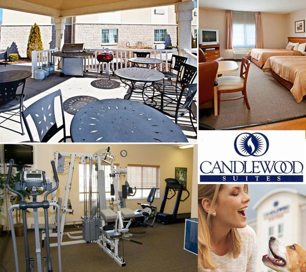 comfort candlewood hotels en elkhart us mishawaka notre dame stay extended miscw hoteldetail hotel indiana hei comforter granger suites