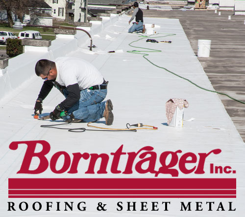 Roofers Northern Indiana