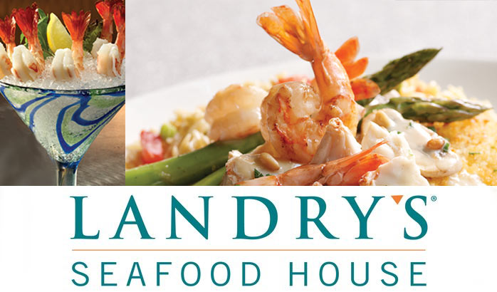 Delightful Dining Downtown St Louislocated In The Heart Of Louis Landry S Seafood Is Gateway To West Destination For Freshest