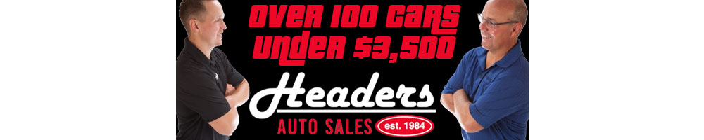 Headers-Best-Deals-Used-Cars