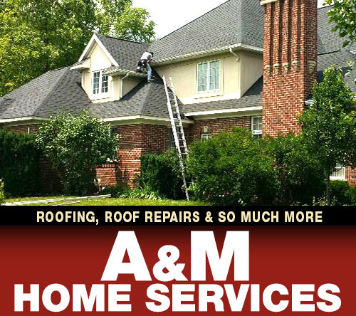 Best Roofers Plymouth Indiana