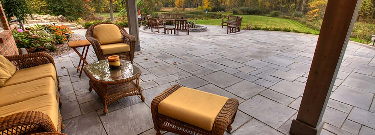 Pavers on Kuert Outdoor Living id=38039
