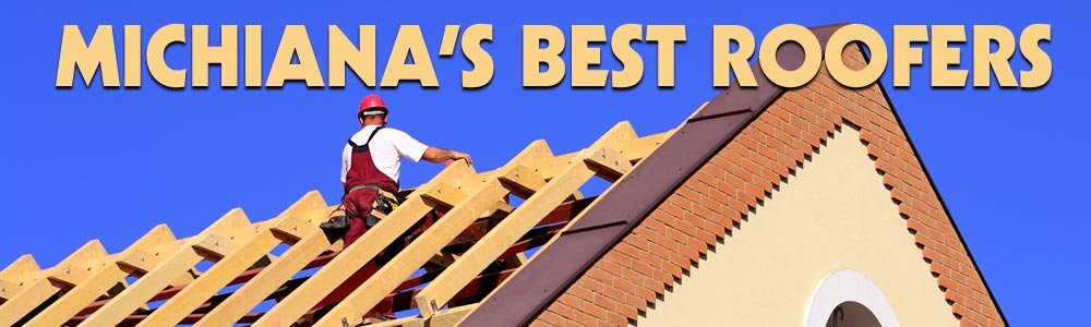 ZZZippy's Best Roofers Directory