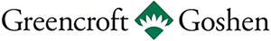 Greencroft-Goshen-logo-horizontal-small.jpg