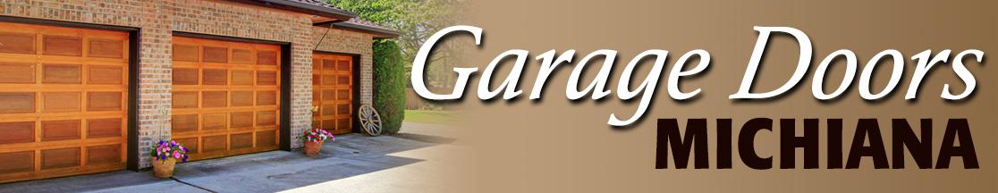 GARAGE DOOR COMPANIES \u201cGarage Doors Michiana\u201d is the #1 Guide for Garage Doors Overhead Doors Garage Door Service and Garage Door Repair in the South Bend ... & Garage_Doors_Michiana.jpg