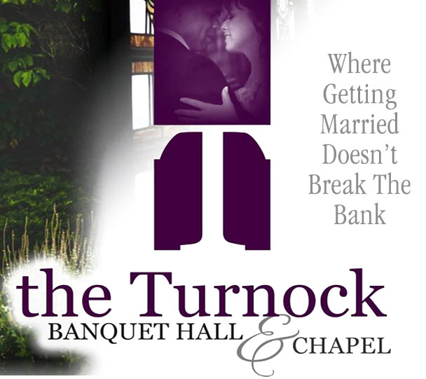 Wedding venues michiana the turnock banquet hall chapelthe turnock banquet hall chapel is the areas only do it yourself wedding venue you can literally save thousands of solutioingenieria Image collections