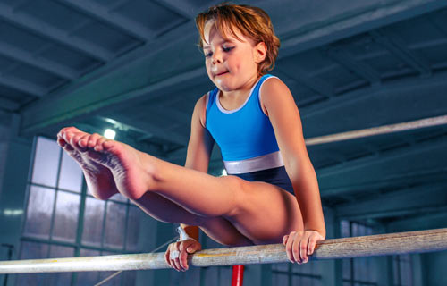 Gym-Michiana-Young-Gymnast.jpg