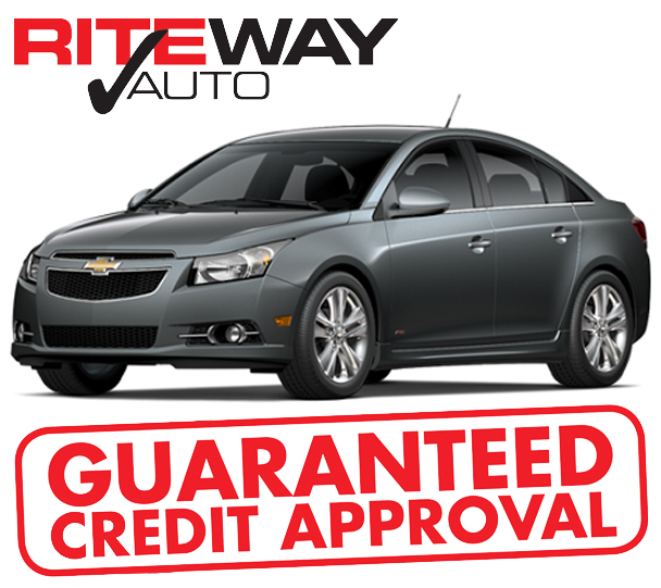 Used Car Sales Elkhart Indiana