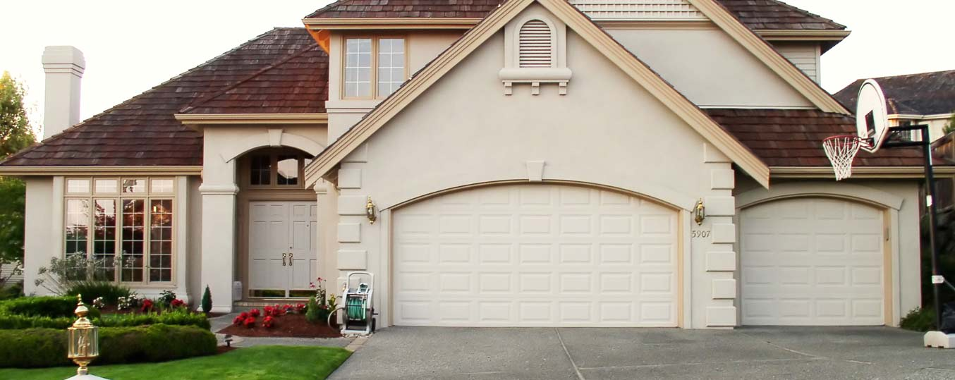 At Lechlitner Doors We Know Garage Doors. Whether Youu0027re Building A New  Home, Want To Update Your Existing Home Or Just Need A Repair Done, ...