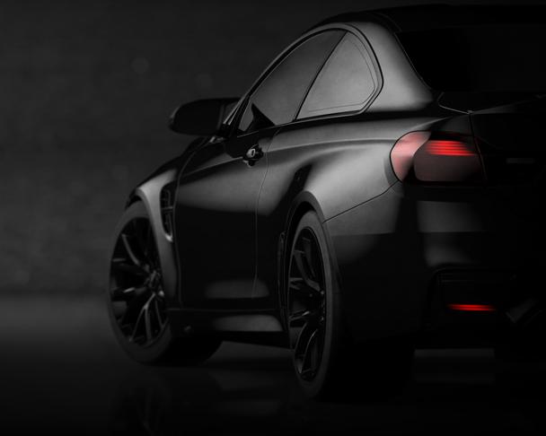 best used car deals of the week. Black Bedroom Furniture Sets. Home Design Ideas