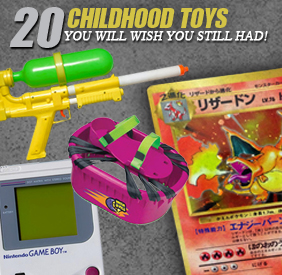 Zzzippy What Are Old Toys Worth