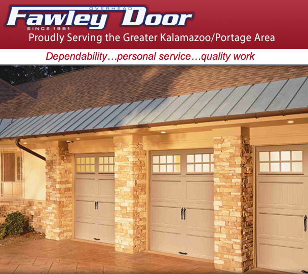 FAWLEY OVERHEAD DOOR INCThe International Door Association\u0027s primary mission is to provide programs and services to door and access systems dealers ...