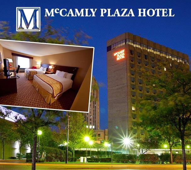 best hotels michiana. Black Bedroom Furniture Sets. Home Design Ideas