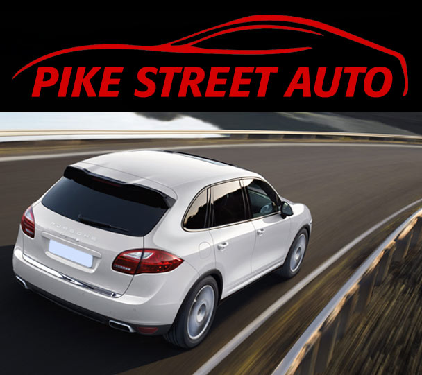 Pike Street Auto Spike S Updated List Of Used Cars For Inventory In Goshen The Best Brands Are Available At Est Price