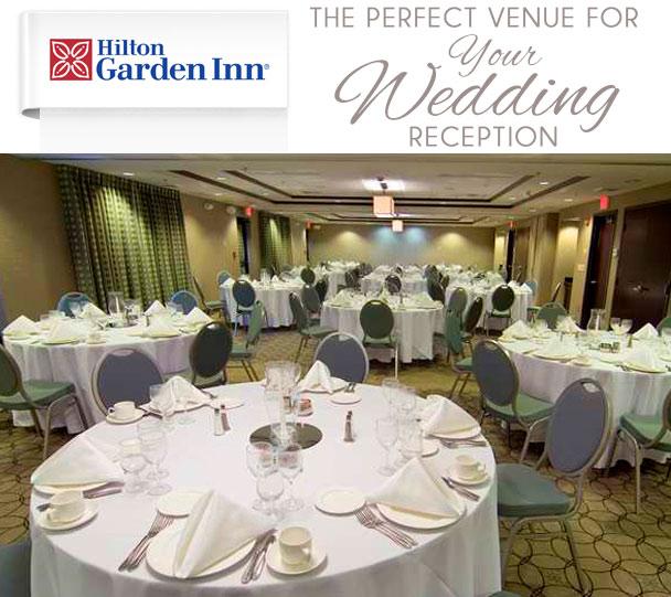 Wedding venues goshen for The garden inn elkhart indiana