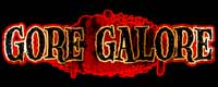 Gore-Galore-Logo.jpg
