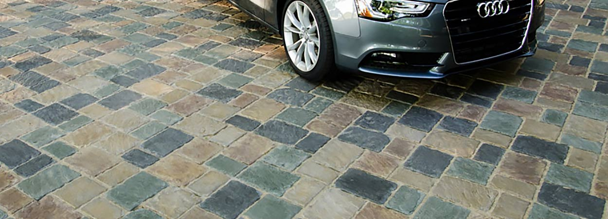 Pavers on Kuert Outdoor Living id=41140