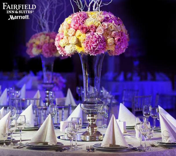 Wedding Venues Michiana