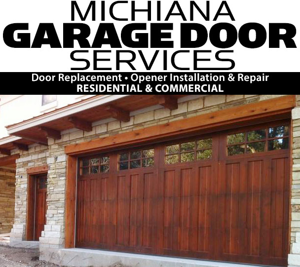 Great MICHIANA GARAGE DOOR SERVICESWe Can Offer Clients Emergency Installation  Service For Installation Of Garage Openers And Garage Parts.