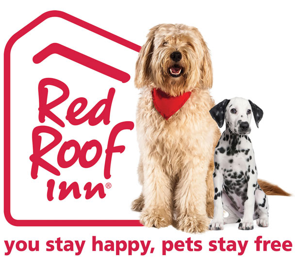 RED ROOF INN   MISHAWKA   NOTRE DAME (GRANGER)Non Smoking Red Roof Inn  Mishawaka U2013 Notre Dame, Indiana Is A Pet Friendly, Family Friendly Hotel.