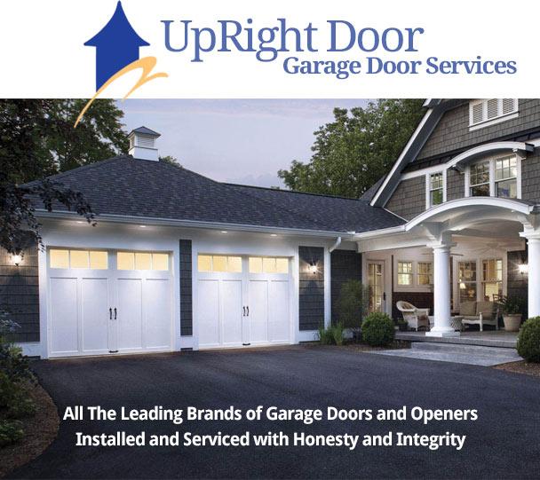 Garage Doors Laporte County