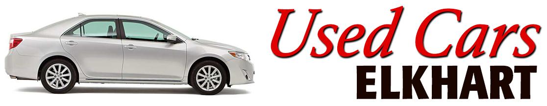 Premier Motors Goshen Indiana Impremedia Net