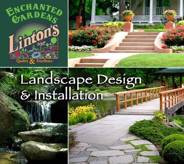 Best Landscapers Michiana