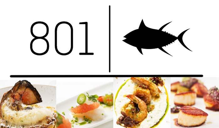 Best restaurants st louis for 801 fish clayton