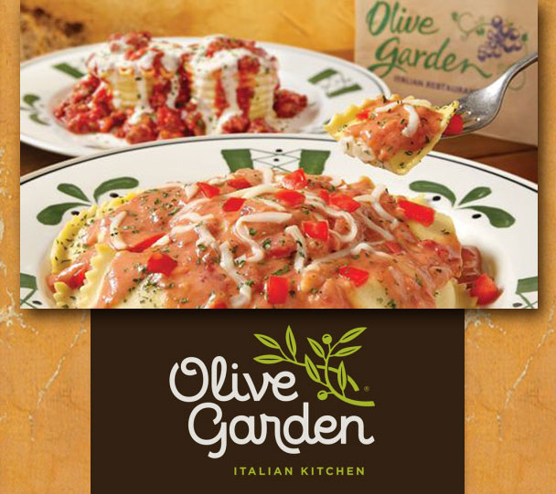 homey inspiration olive garden home delivery.  Best Restaurants Michiana