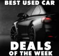 Best-Used-Car-Deals-Of-The-Week-UI.jpg