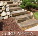 Curb-Appeal-New-Frontiers-Landscaping-Tips-UI_3bf0f05fe3cc270974b1856799059afe.jpg