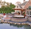Michianas-Best-Landscaping-and-Hardscaping-UI_573ae437b7484084655674430cdffc7a.jpg