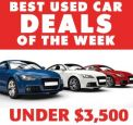Best-Used-Car-Deals-Of-The-Week-Under-$3,500.jpg