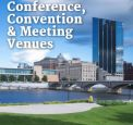 Conference-Convention-&-Meeting-Venues-Grand-Rapids-UI.jpg