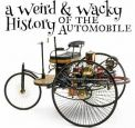 History-of-the-Automobile-UI_2db1483169216ca4a3e6c3b6dfa2967d.jpg