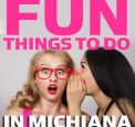 Fun-Things-To-Do-Michiana.jpg