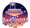 Fun-Things-To-Do-In-Las-Vegas-UI_11ceb927fa7511d405f168dba11c7e70.jpg